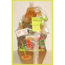 Gift Basket Com Stutz Candy Chocolate Gift Baskets U2013 All Occasions
