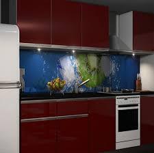 selbstklebende folie k che selbstklebende folie für küchenrückwand möbel wohnen
