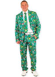 christmas suits men s the festive christmas suit festified