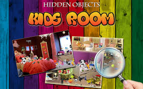 photos hidden objects room 4 best games resource