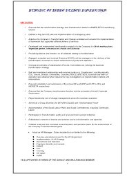Family Nurse Practitioner Resume Examples by Sipho Makhunga Cv 2014 Edit