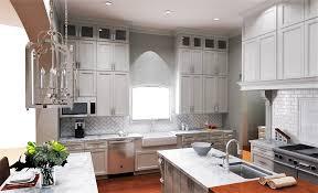 kitchen designer kitchenetal design plus