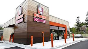 duluth dunkin donuts to open june 24 duluth news tribune