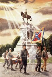southern neo confederates rosamond press