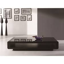 coffee tables attractive j and m furniture modern coffee table