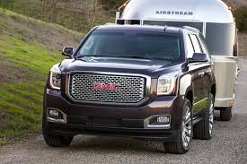 gmc jeep competitor gmc pressroom united states images