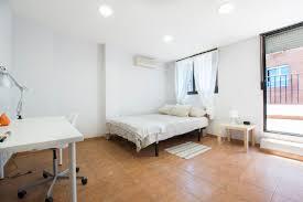 desk design castelar castelar 32 1ºj servihousingservihousing