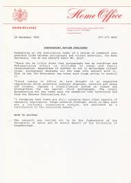 Authorization Letter For Bank Cheque Book the ncropa archive 1990
