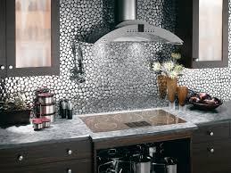 kitchen backsplash ideas with cabinets kitchen backsplash ideas for cabinets joanne russo