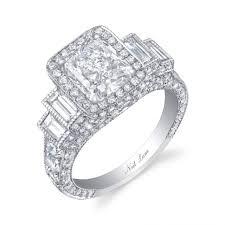 15000 wedding ring wedding rings engagement rings 15000 to 20000 michael b