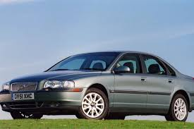 lexus gs300 blue lexus gs300 1998 car review honest john