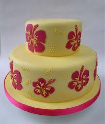 hawaiian wedding cake design ideas 98241 wedding cakes haw