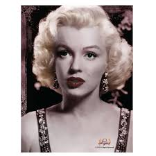 monroe marilyn monroe bedding queen size blanket