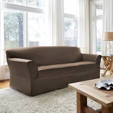 Loveseat Cover Ikea Furniture Couch Slip Cover Will Stand Up To The Rigors Of