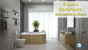 images of bathroom decorating ideas change your with these bathroom decorating ideas top reveal
