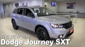 Dodge Journey Grey - new 2016 dodge journey lakeville bloomington burnsville