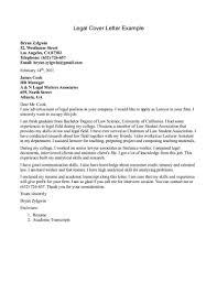 Cover Letter Hr Manager Ocs Cover Letter Resume Cv Cover Letter