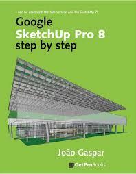 tutorial google sketchup 7 pdf sketchup e book skethup e book free download e book for sketchup