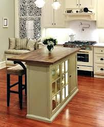 small kitchen islands with breakfast bar small kitchen with island bar related post small kitchen island