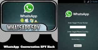 whatsapp hack tool apk whatsapp conversation hack tool free hacking
