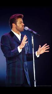 70 best george michael images on pinterest george michel george