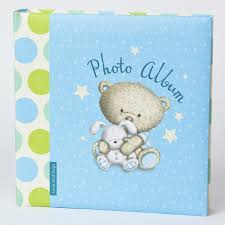 baby boy photo album hugs baby boy photo album only 5 99