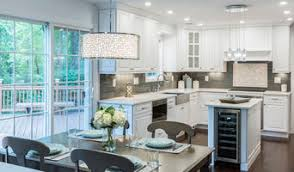 Steven Rich Interiors Best Interior Designers And Decorators In Port Washington Ny Houzz