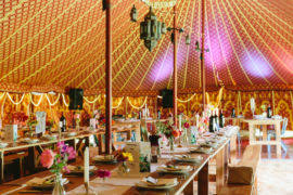 moroccan tents fancy tentacles uk moroccan tent hire for weddings events mr