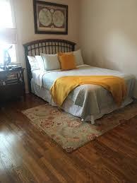 Laminate Flooring Charlotte Nc 3021 Park Rd For Rent Charlotte Nc Trulia