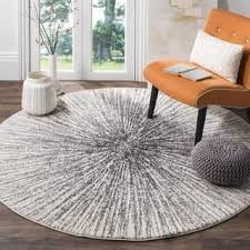 round oval u0026 square area rugs shop the best deals for dec 2017