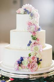 wedding cakes designs top 15 wedding cake ideas unique party theme color for