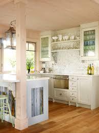 100 sarah richardson kitchen designs sarah richardson