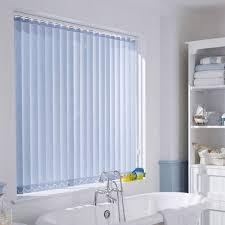 Windows Vertical Blinds - vertical blinds in staffordshire derbyshire dove blinds