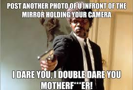 One Line Memes - y u no think paki memes 2