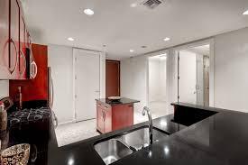 100 design your own home las vegas las vegas hotels the