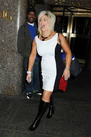 cele bitchy long island medium theresa caputo criticized fraud medium theresa caputo the television show