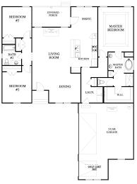 the lantana u2013 new home
