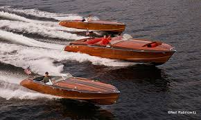 stancraft wood boats classic and curvacious www yachtworld com