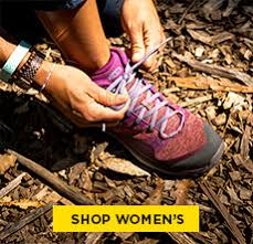 keen womens boots sale keen shoes sandals boots and more zappos com