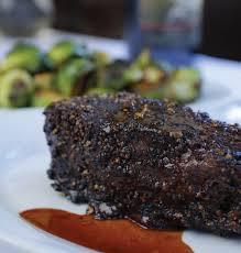abe cuisine abe louie s boca raton restaurant review abe louie s