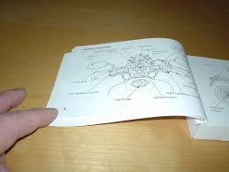 honda motorcycle cb600f u0026 fa hornet owners handbook manual