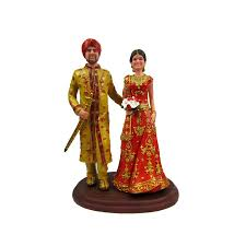 indian wedding cake toppers indian themed wedding cake toppers