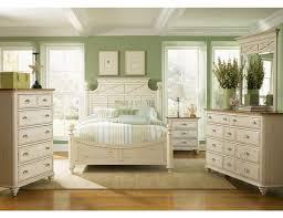 bedroom country style bedroom furniture sets on bedroom best