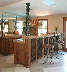 Tuscan Kitchen Designs 67 Best Old World Decor Images On Pinterest Home Tuscan Design