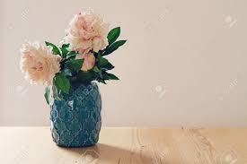 vase patterns stock photos u0026 pictures royalty free vase patterns