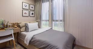 Benjamin Moore Master Bedroom Colors - decorating benjamin moore edgecomb gray for bedroom decorating