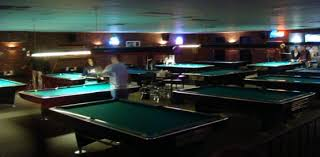 house of pool house of billiards santa monica bars com bars in santa