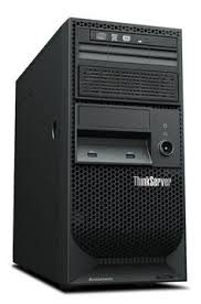 best black friday windows 7 computer deals best desktop computer deals http www