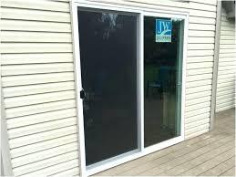 home depot interior door installation cost door installation cost home depot home depot interior door