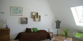 chambres d hotes ault la villa antalya une chambre d hotes dans la somme en picardie